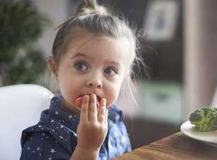 A importância dos brinquedos para manter as crianças saudáveis