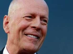 Kevin Smith revela que ligações de Bruce Willis foram um erro