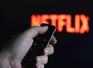Netflix planeja duplicar o investimento em produções no Brasil