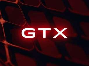 VW apresenta sigla GTX para carros elétricos esportivos