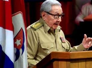 Raúl Castro: o líder pragmático que deixou a sombra de Fidel