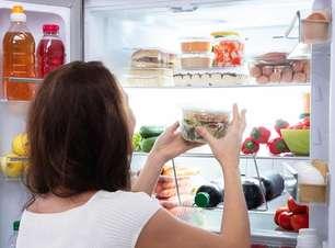 Estudo lista 6 comportamentos alimentares preocupantes na pandemia