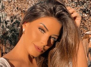 Ivy Moraes compara seu cancelamento com o de Rodolffo