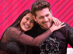 Gkay revela que Gustavo Mioto e Thaynara OG reataram namoro