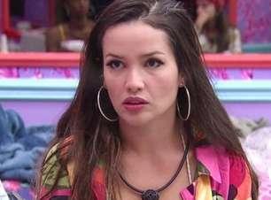 BBB 2021: Equipe de Juliette se pronuncia após racismo sofrido por filha de Pocah