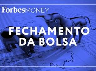 Ibovespa recua com Nova York após notícia de elevação tributária nos EUA