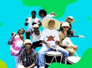 Saiba o que foi o movimento manguebeat, que completa 30 anos