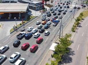 IPVA 2021 retoma cobranças no Paraná a partir de hoje (22); veja quem deve pagar