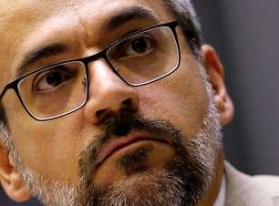 MPF processa Weintraub por improbidade administrativa
