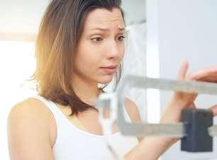 6 etapas para perder peso de forma saudável e duradoura