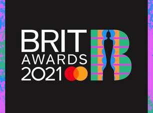 Pós covid-19: BRIT Awards será com plateia e sem máscaras