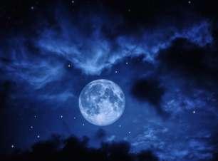 #89: Lua Cheia trará excesso de fantasias e confusões