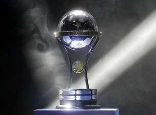 Onde assistir? Entenda por que a Copa Sul-Americana seguirá fora da TV até 2022