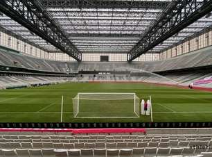 Athletico-PR x Metropolitanos-VEN: prováveis times, onde assistir e desfalques