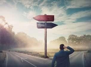 Meditação para você tomar decisões mais certeiras