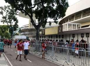 Câmara dos Vereadores aprova PL sobre gratuidades e meias-entradas em jogos e eventos no Rio