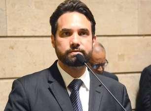 Filhos de exs de Jairinho confirmam sessões de tortura
