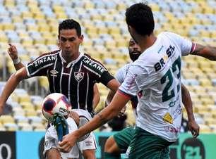 Portuguesa-RJ x Fluminense: prováveis times, desfalques, onde ver e palpites