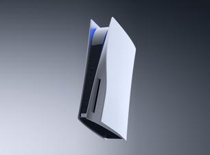 Sony é obrigada a desbloquear PS5 banido em SP