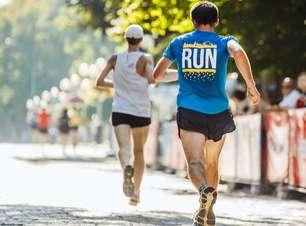 Virtual, Maratona do Rio acontece entre 3 e 13 de junho