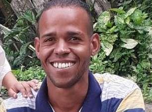 Corpo de jovem negro é achado em rio de Sorocaba; família acusa guarda municipal