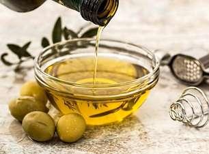 Dieta mediterrânea emagrece mesmo?