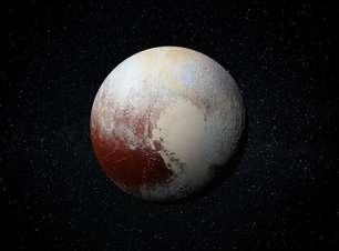 Plutão retrógrado: o que precisa ser revisto e enfrentado