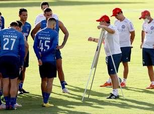 Conmebol recua e decide manter Bahia x Independiente