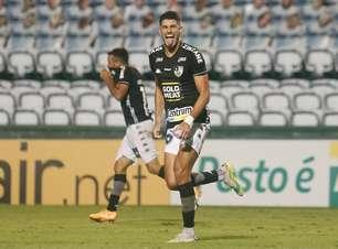 São Paulo consegue penhora de R$ 6 milhões do Botafogo