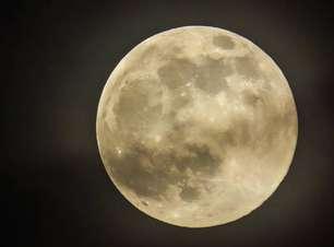 #76: Semana de Lua Cheia balsâmica e curadora