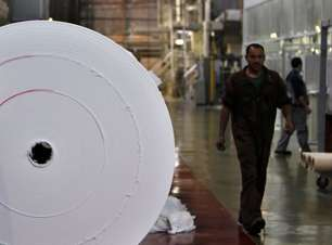 Klabin ampliará projeto Puma 2, com investimento adicional de R$2,6 bi