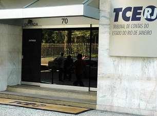 Concurso TCE RJ tem resultado final da avaliação de títulos divulgado