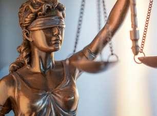 Concursos Tribunais 2021: veja editais para área Administrativa