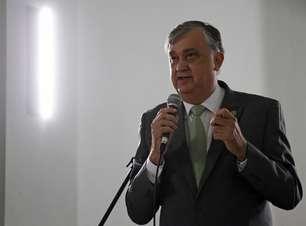 Justiça tira o Botafogo do Ato Trabalhista e clube pode ter R$ 100 milhões penhorados