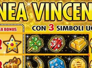 Brasileiro ganha 2 prêmios de loteria na Itália em 20 dias