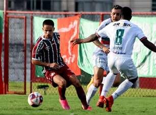 Fluminense x Portuguesa: prováveis times, onde ver, desfalques e palpites