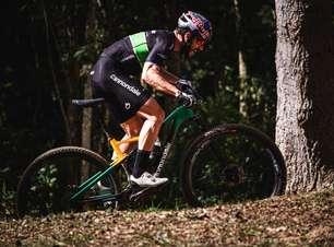 Avancini termina etapa do Mundial na Alemanha em décimo