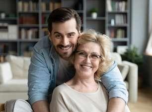 5 dicas de bem-estar integral para o Dia das Mães