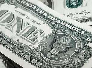 Por que o dólar fechou em alta de 0,07% nesta segunda-feira