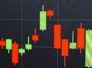 Por que a Bolsa fechou em queda de 0,10% nesta segunda-feira