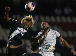 Botafogo x Vasco: confira os horários dos jogos da final da Taça Rio