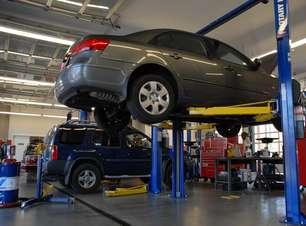 Manutenção automotiva: 5 dicas para seu carro nunca te deixar na mão