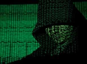 Suspeitos de ataque hacker a dutos nos EUA dizem que não queriam gerar transtorno