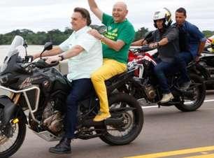 Kertzman: Bolsonaro vê terreno fértil para sua estupidez