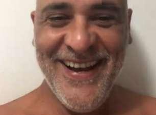 Ex-Palmeiras, Marcos brinca com 'ajudinha' do Corinthians no Paulista: 'Sabia que não iriam pipocar'