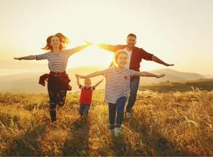 4 salmos para abençoar o lar e a família