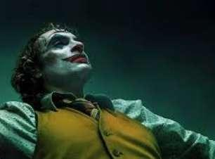 Warner está desenvolvendo 'Coringa 2' com Joaquin Phoenix