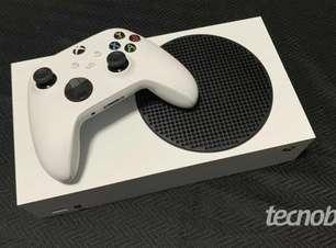 Microsoft vende Xbox Series X|S por reservas para driblar cambistas