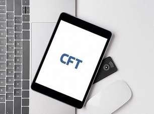 Concurso CFT: banca anuncia edital e cargos. Até R$5 mil!