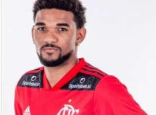 Torcida do Flamengo se revolta com zagueiro após empate